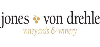 Jones von Drehle Vineyards & Winery