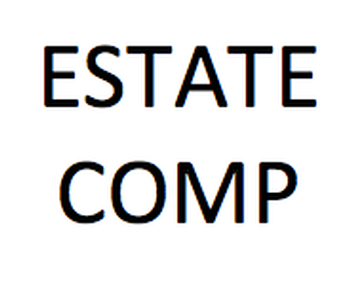 Tasting Comped - Estate